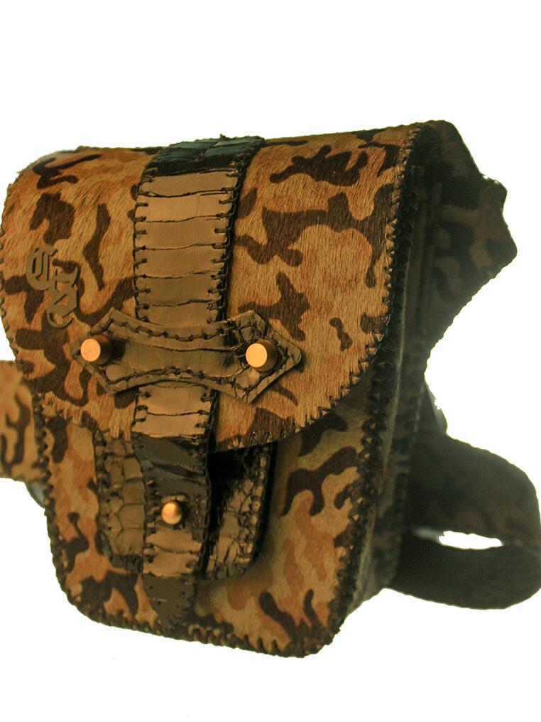camouflage waist 3