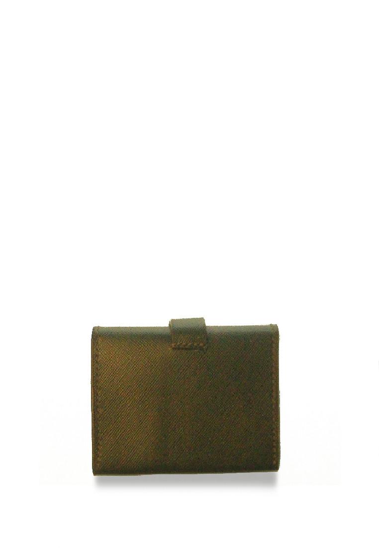 Back of card wallet3