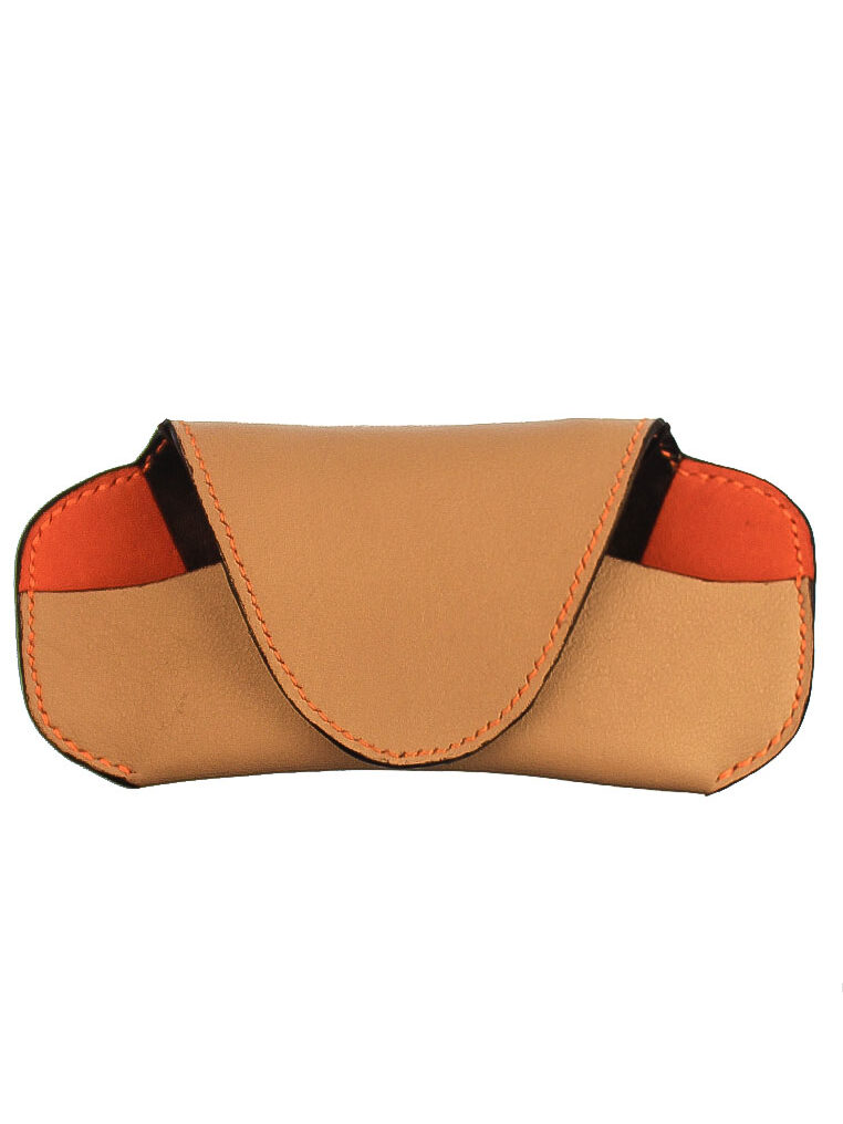 Sunglasses Leather Pouch CSHEON rh53 1