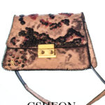 CSHEON Sequin Bag rh69 1 1