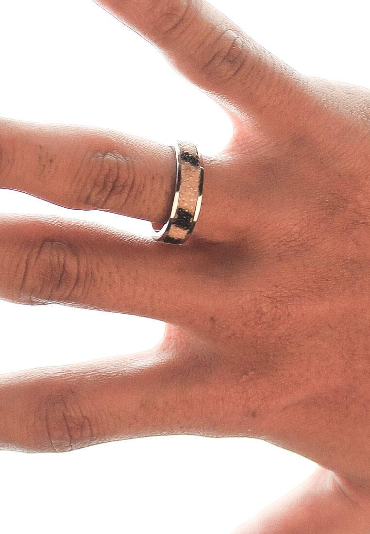 ring1 d