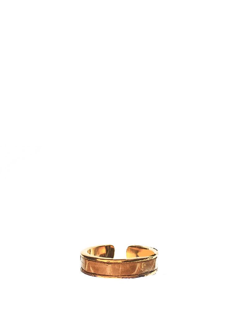 ring2 2