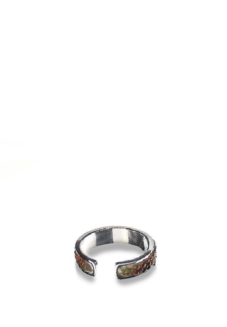 CSHEON ring7 1