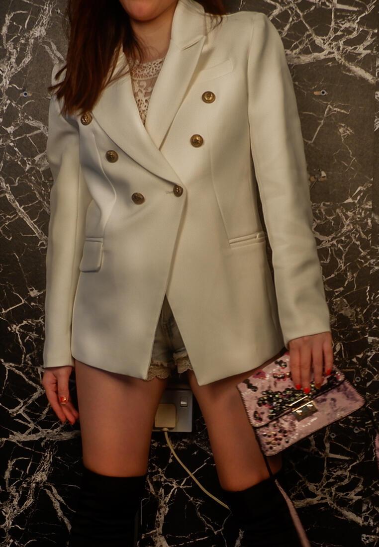 Harper Bag Limited Edition Pink Sequin