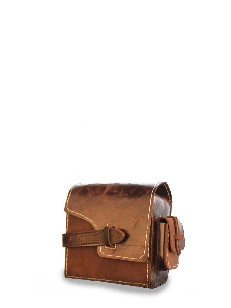 waistbag B 1