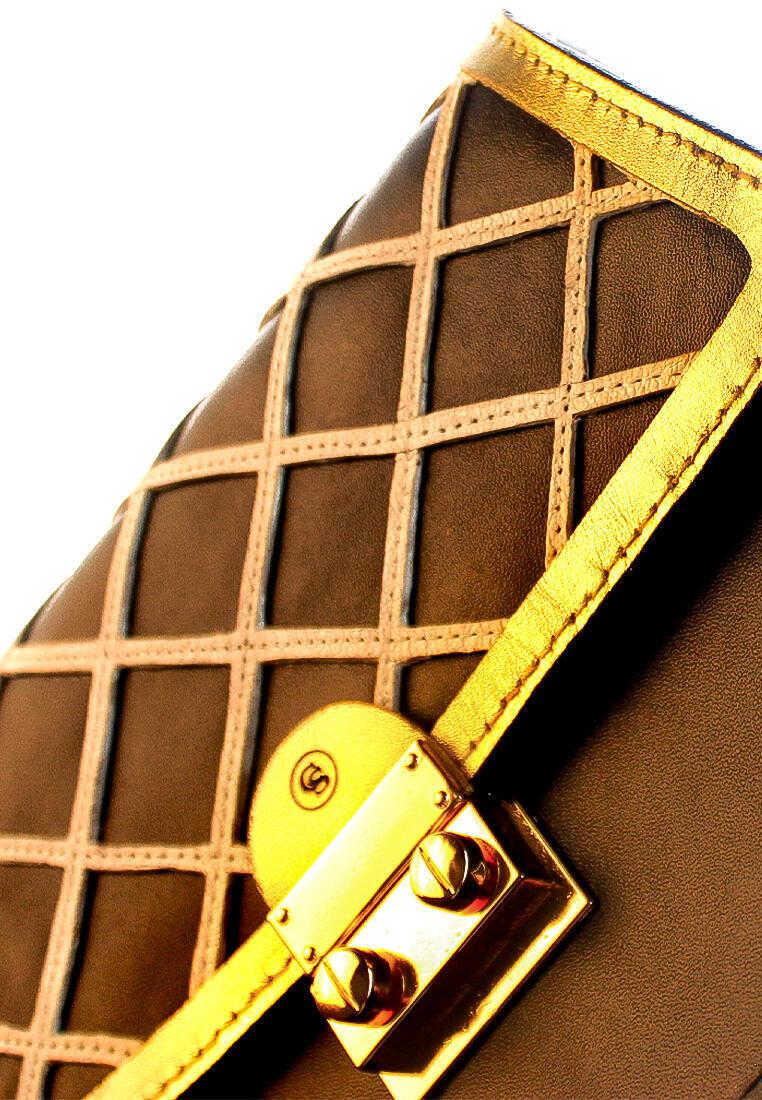 CSHEON Leather Bag MalaysiaLabyrinthBag 4x762 copy