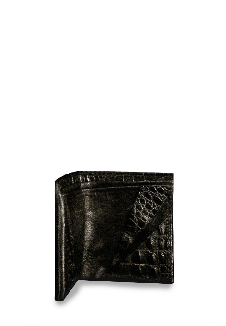 blackcroc wallet2