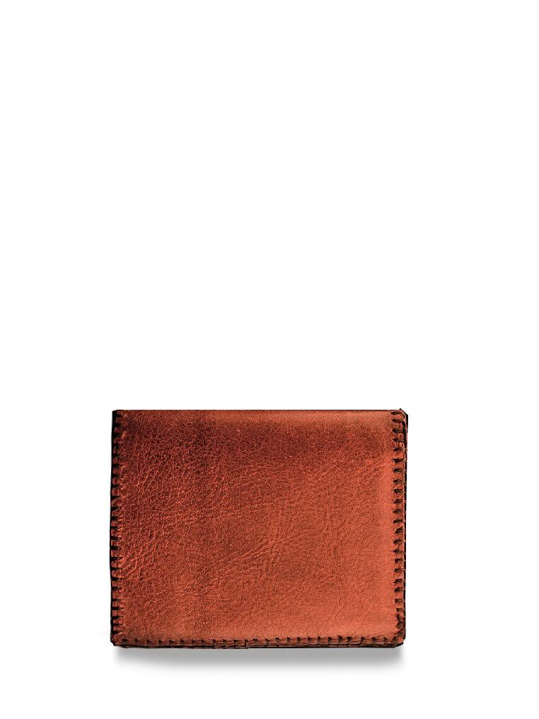 deep wallet3