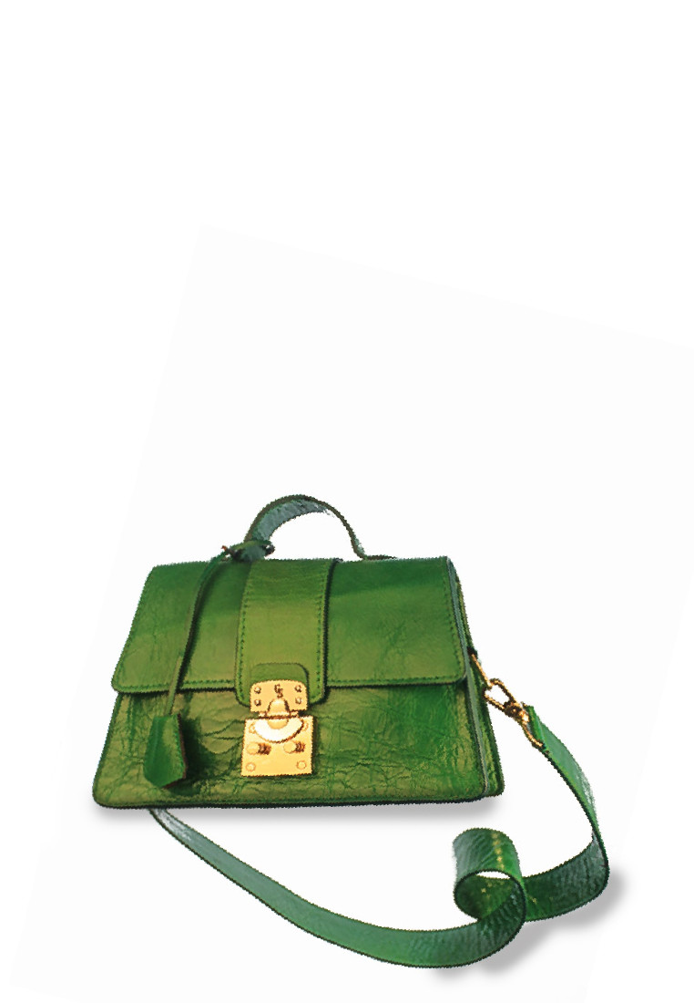 leighton green 2