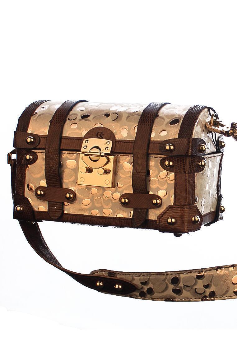 Chestbox Bag