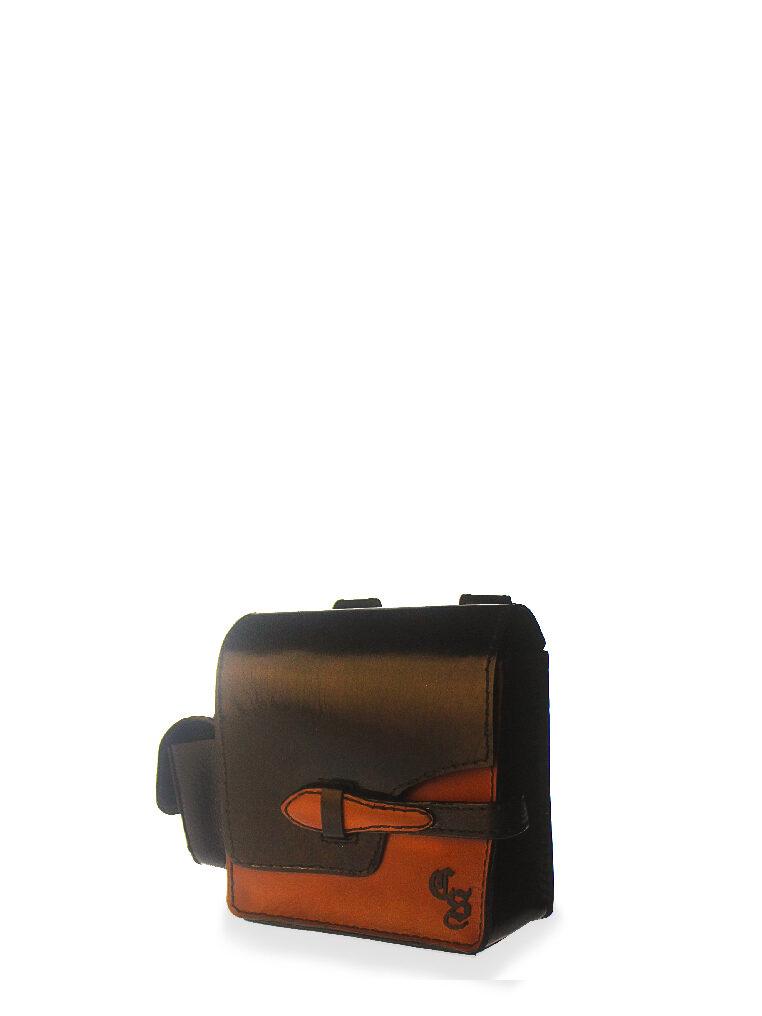 CSHEON waistbag 1