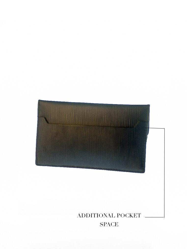 wallet blue epi1