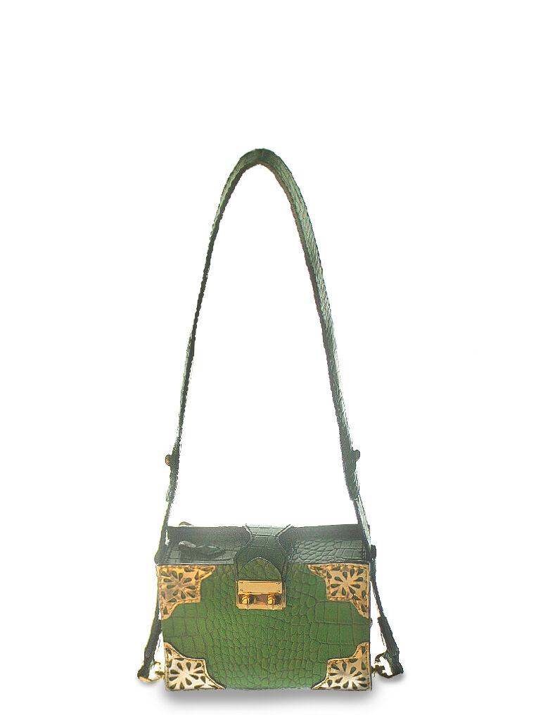 CSHEON Fairy Tale Bag