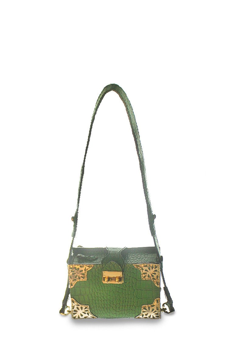 CSHEON Fairy Tale Bag