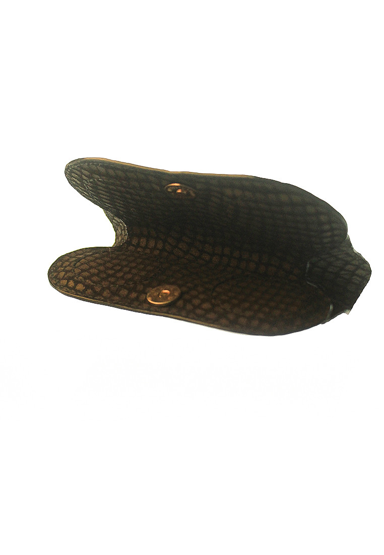 kaiju croc3 1