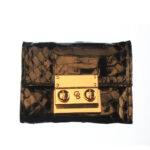 rh12 1 copy CSHEON Small Mini Wallet