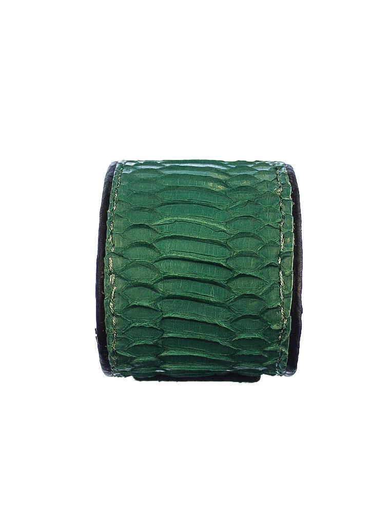 rh135 green