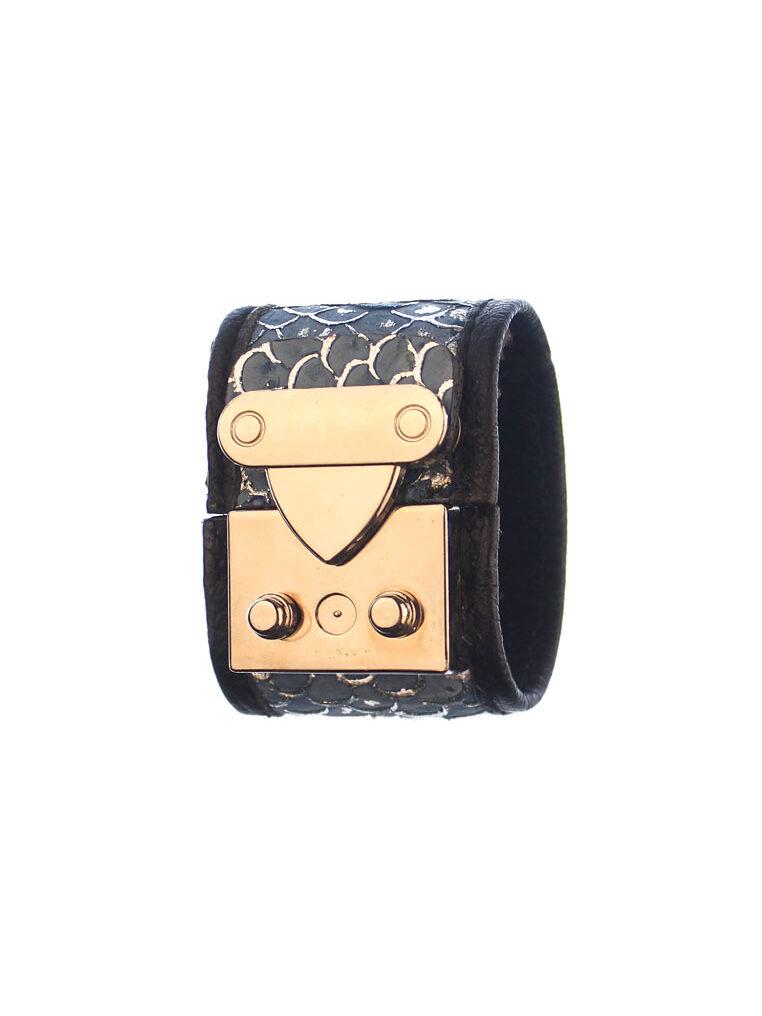 CSHEON Fish Skin Leather Accessories rh140 1