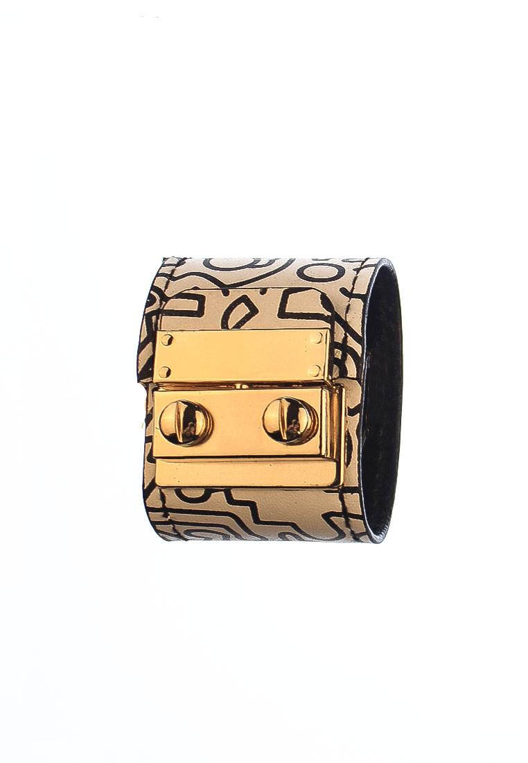 rh172 1 Bracelet Cuff CSHEON