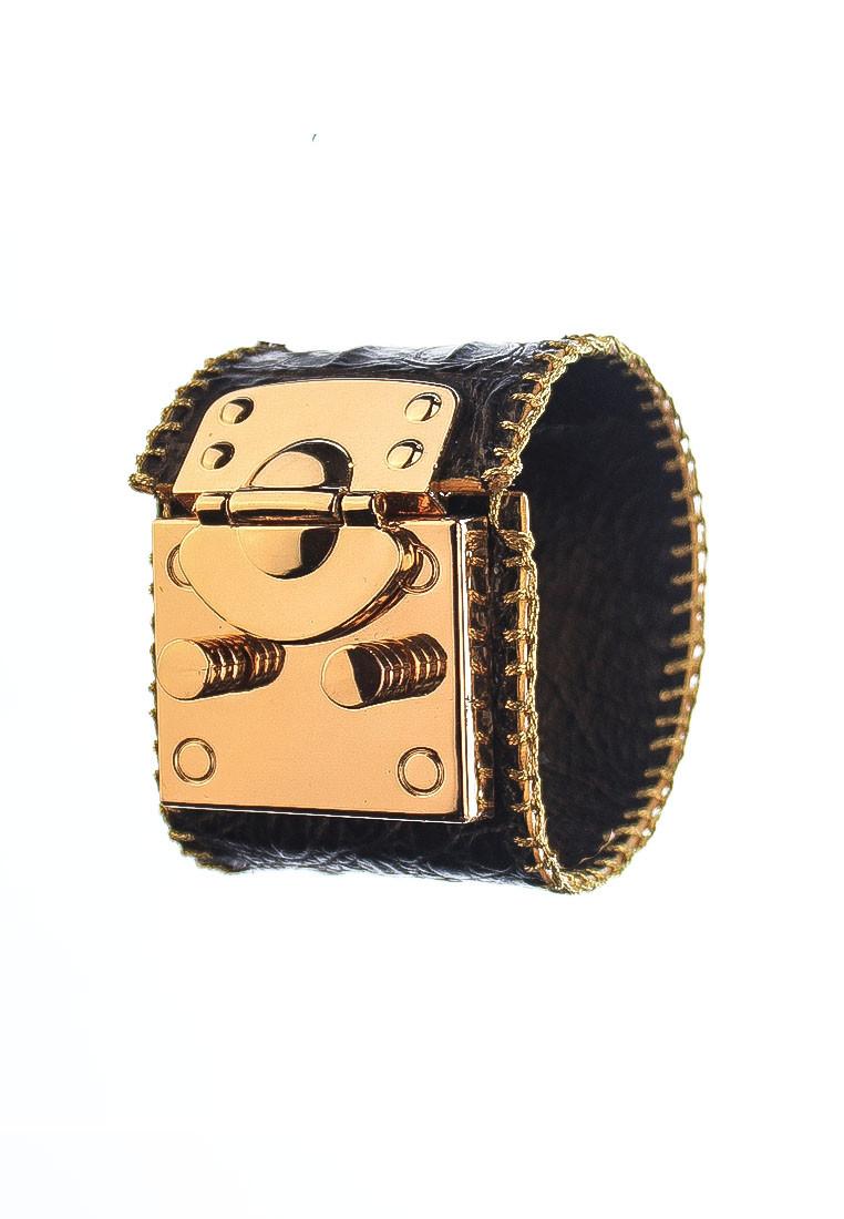 CSHEON Bracelet Croc Skin rh188 1