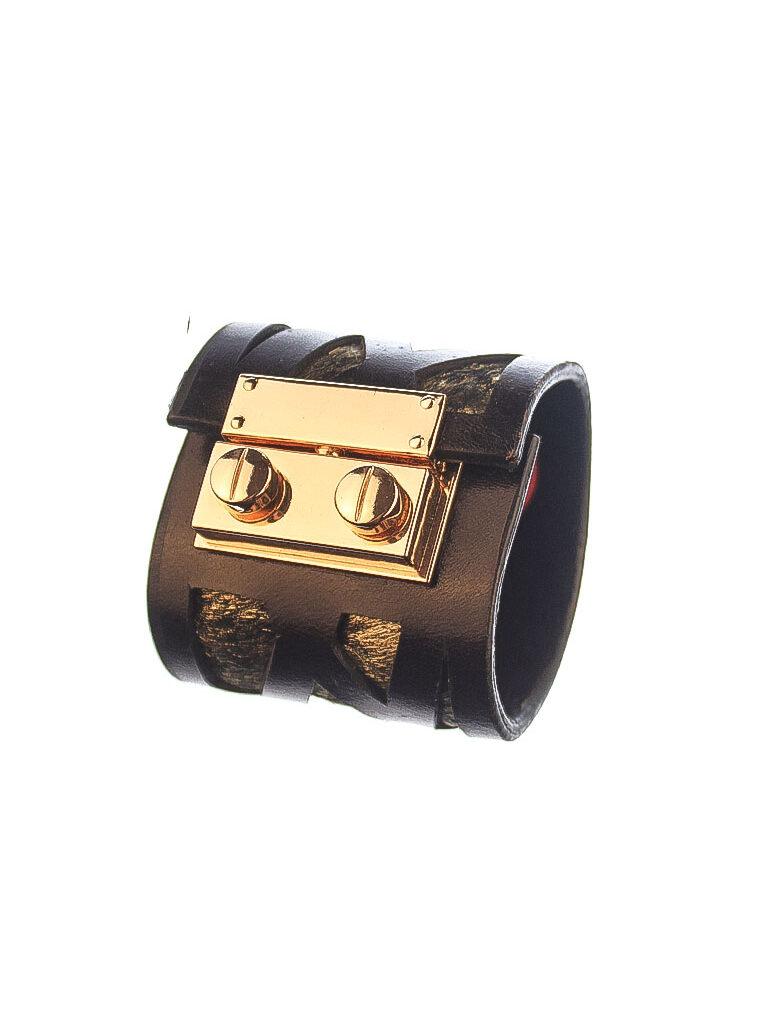 rh192 1 CSHEON Leather Bracelet
