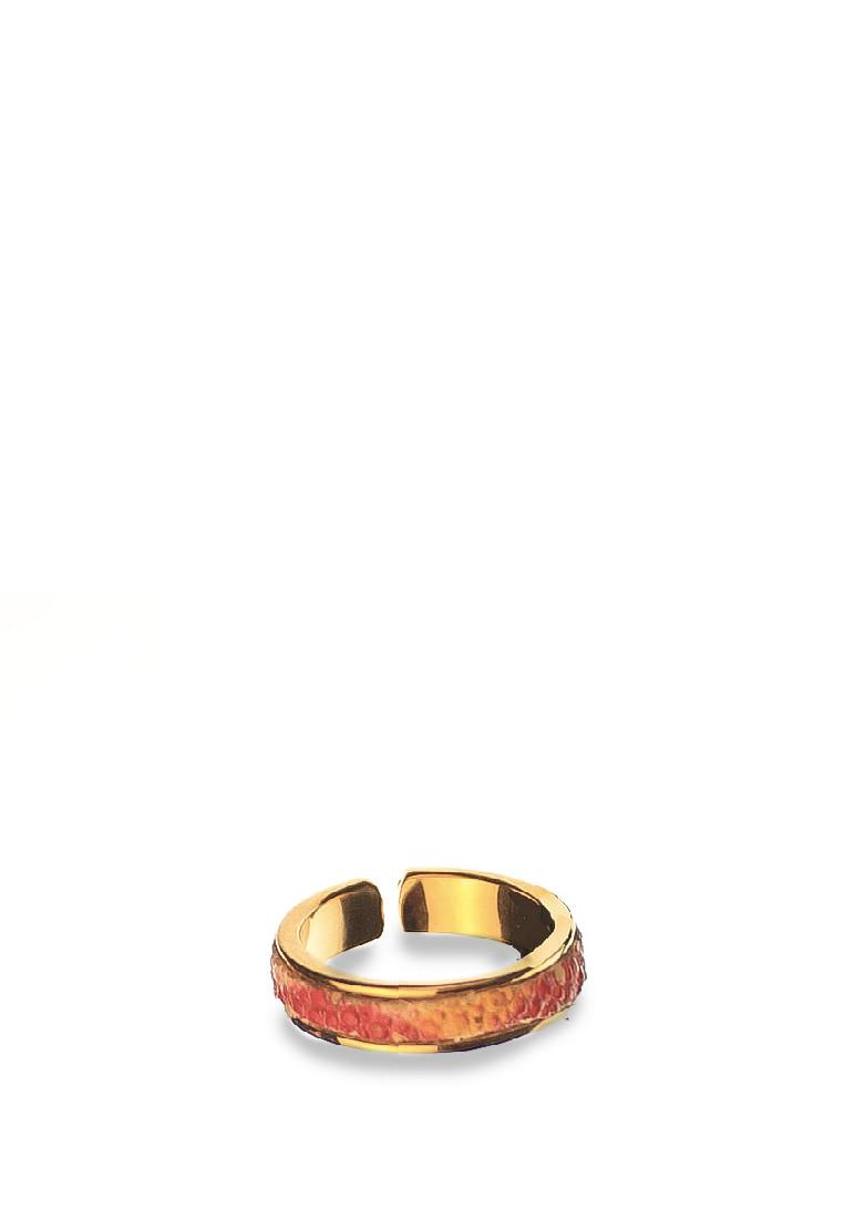 ring3 2