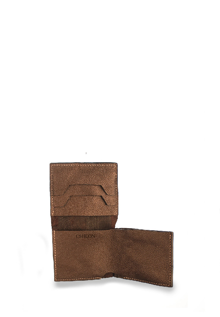 Card Holder wallet zamien 1