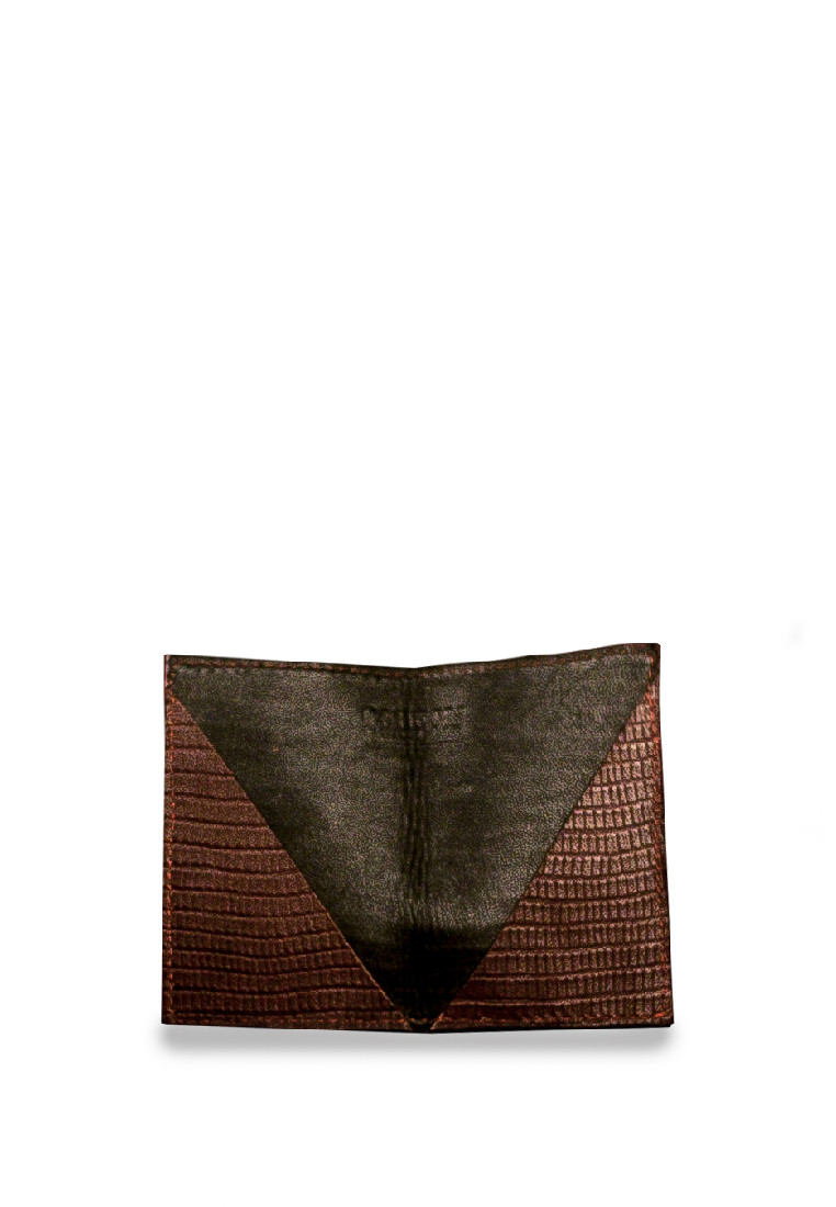 card wallet brown2