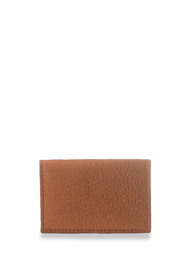 CSHEON card wallet lb1