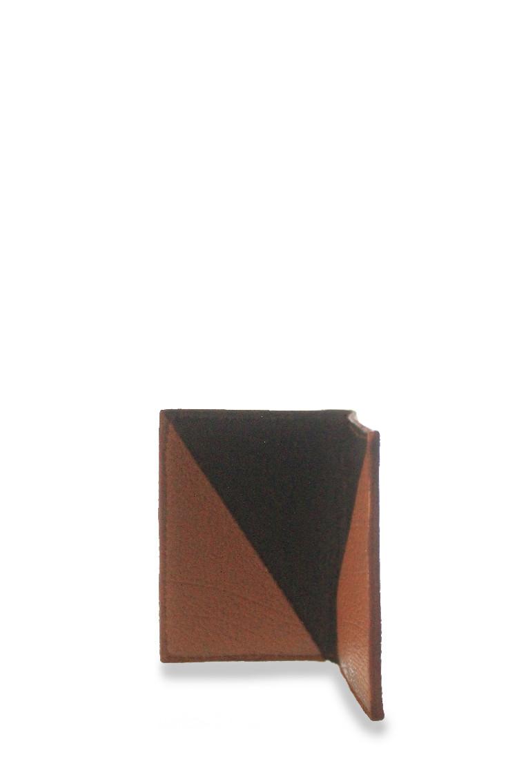 card wallet lb2