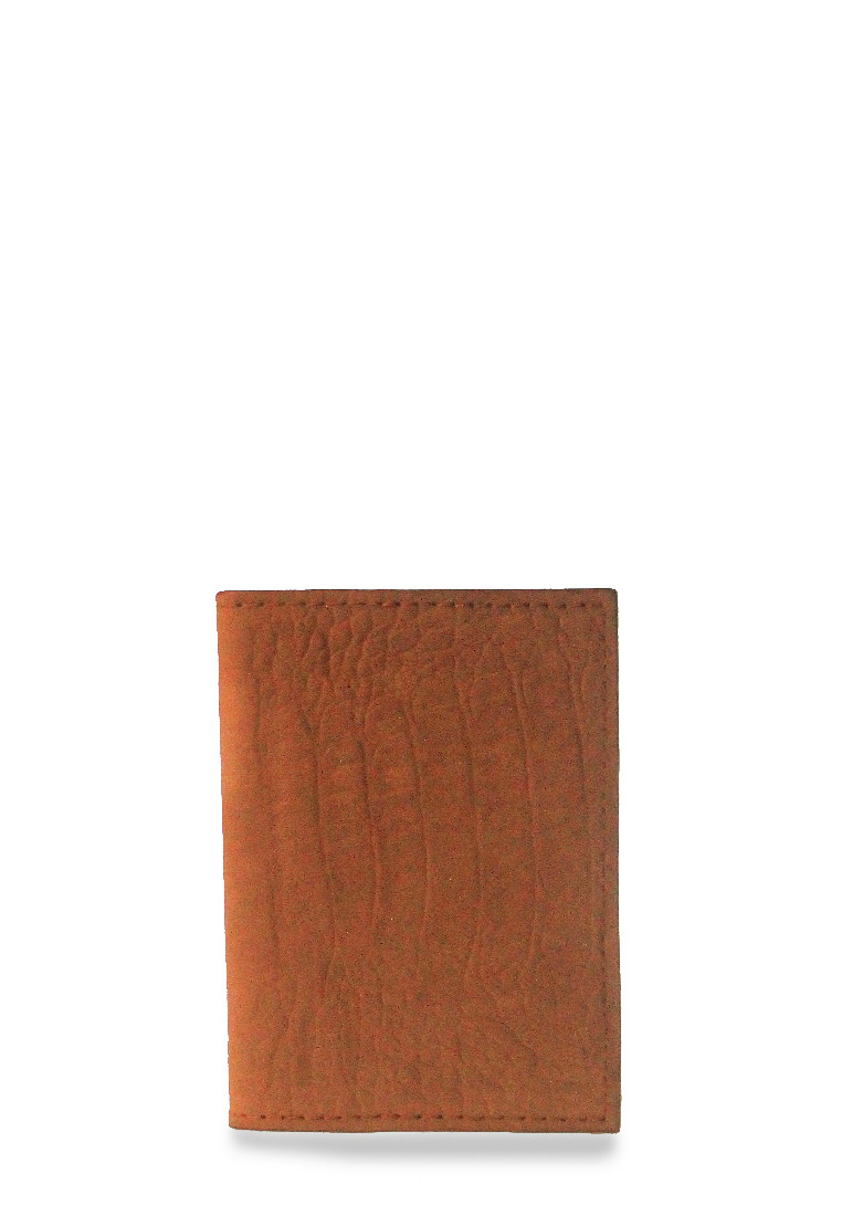 CSHEON crocprint passport