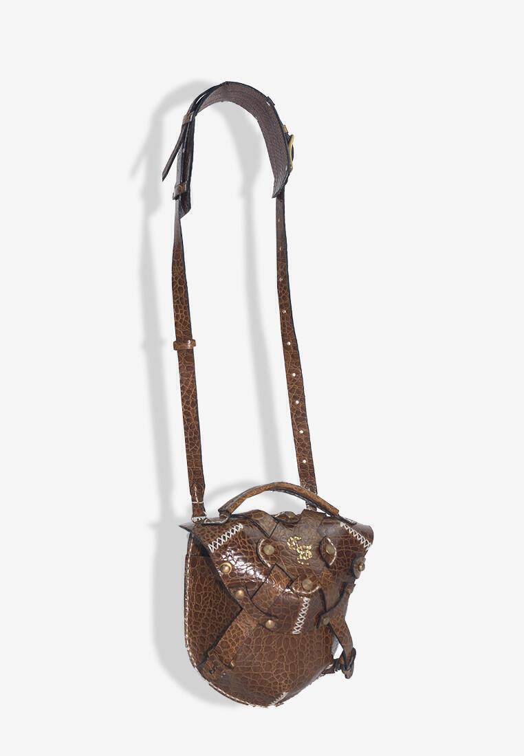 Hitomi CSHEON Bag