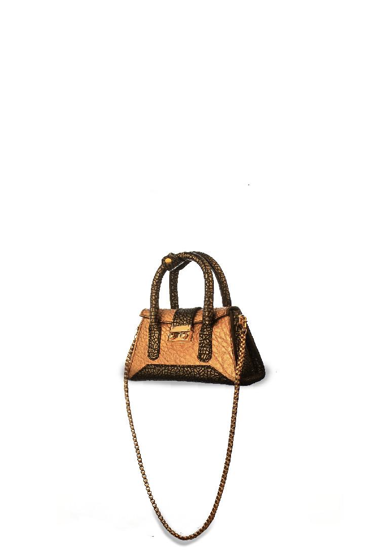 Mini Bag CSHEON mischa 2 1