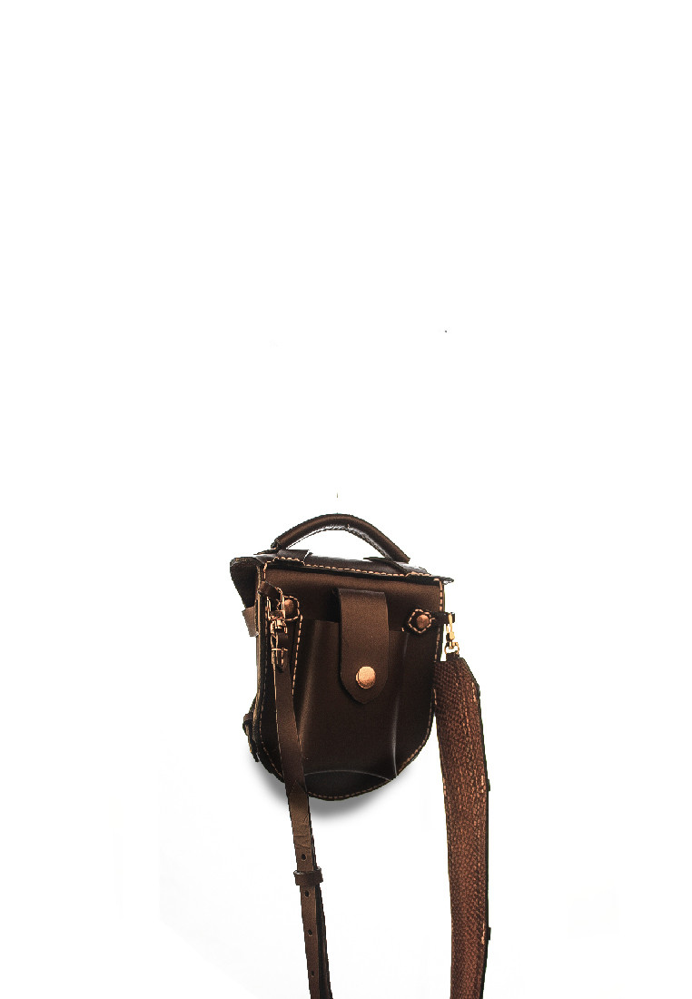 CSHEON Bag Hitomi Waist Bag
