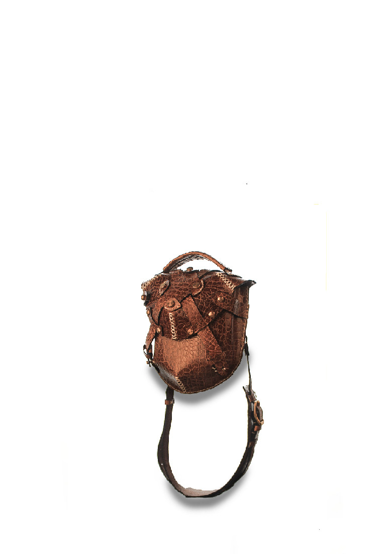 CSHEON Bag mm3 1