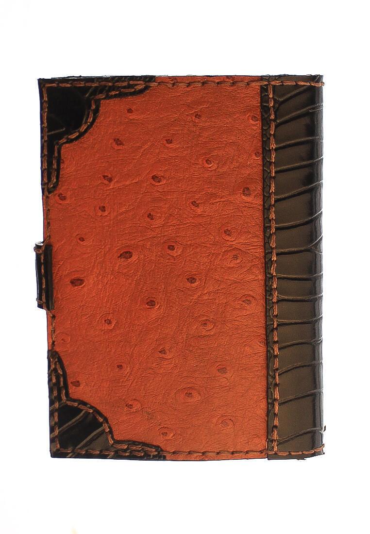 passport-holder-ostrich-skin-2