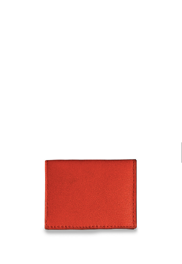 CSHEON red cardholder1