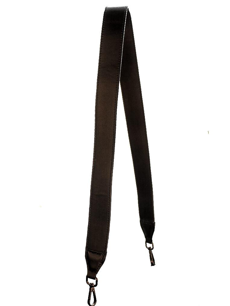 strap black full
