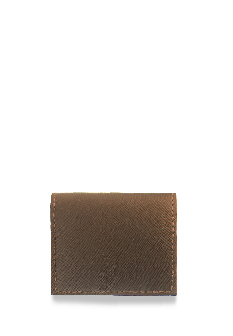 Logo deep wallet
