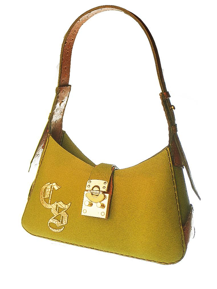 gossip bag1 2