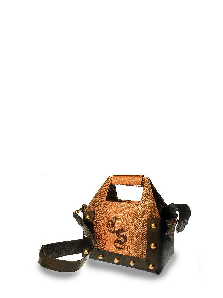 CSHEON hako bag1