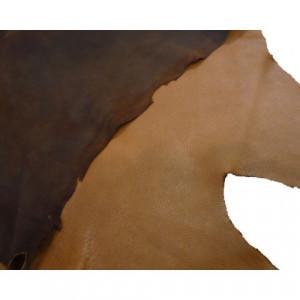 p 14247 chestnut leather