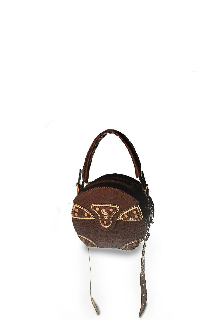Bernette CSHEON Bag Luxury Designer
