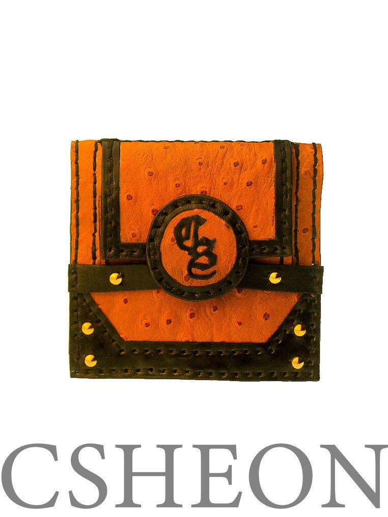 bquentin wallet logo