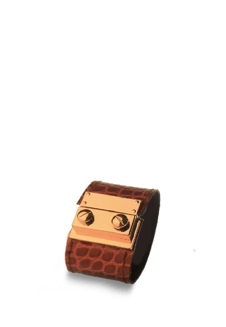 CSHEON bracelets 1