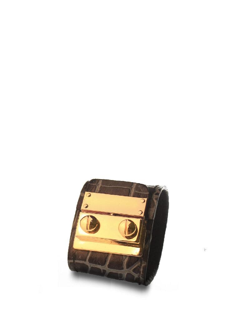 CSHEON Leather bracelets 2