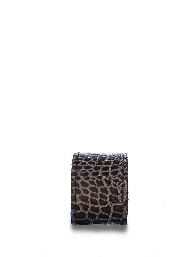 bracelets 2 B