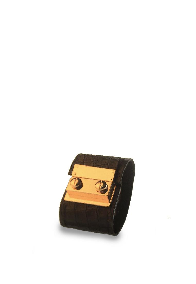 bracelets 43