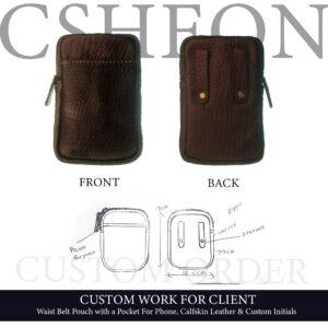 customorder insta 1