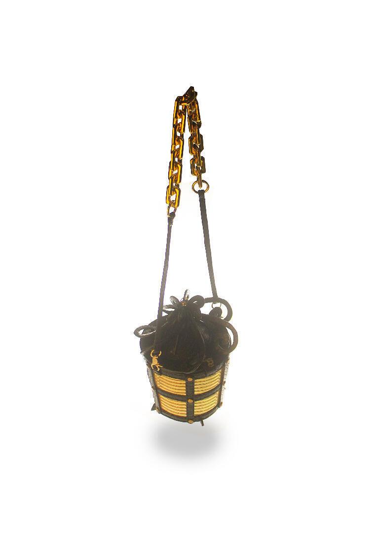 CSHEON lantern1